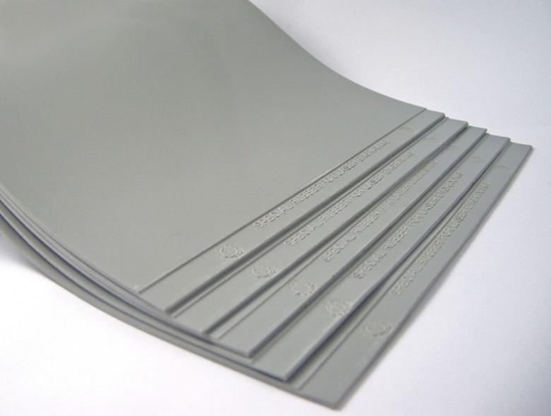 Вакуумная резина технические характеристики