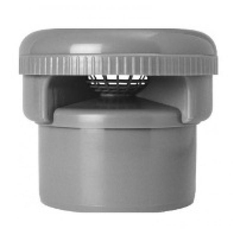 Купить клапан для вакуумного насоса