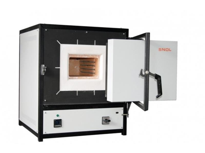 Оборудование для термической обработки